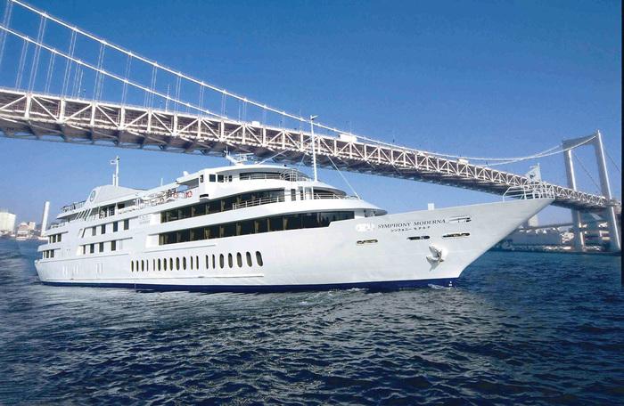 141231Tokyo_Bay_Symphony_Cruise0001744352