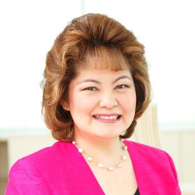 Jane Aiko Yamano